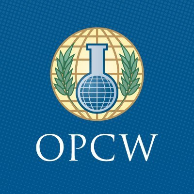 OPCW Report Confirms Syria's Chemical Attack On Its Citizens