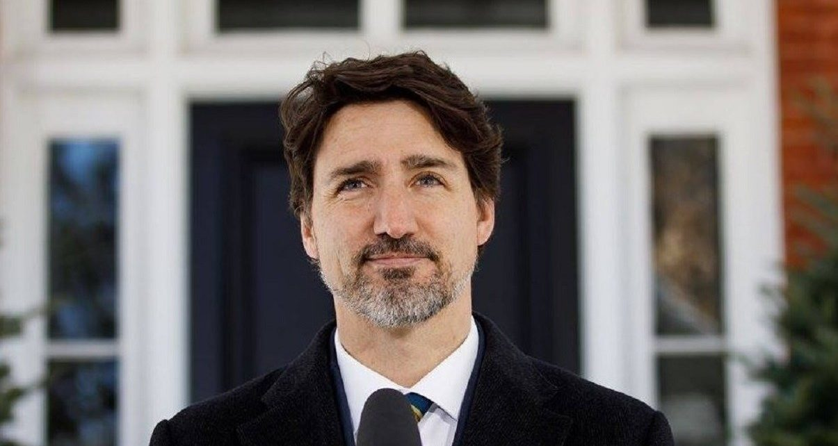 Trudeau Provides Aid For Small Business & Commercial Renters