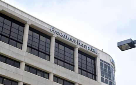 Wisconsin Hospitals Sued 104 Patients Even During Pandemic