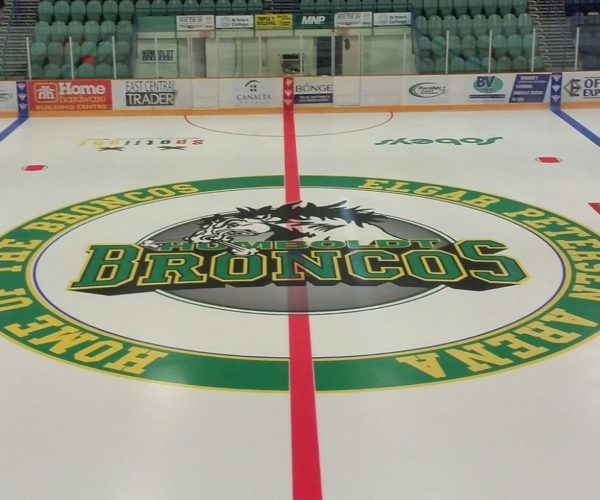 2nd Anniversary Of The Humboldt Broncos Deadly Bus Crash