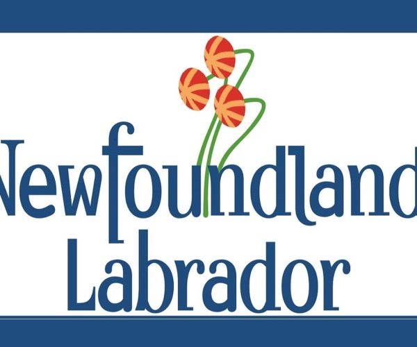 The Government Of Newfoundland Is Broke & Cannot Pay Workers