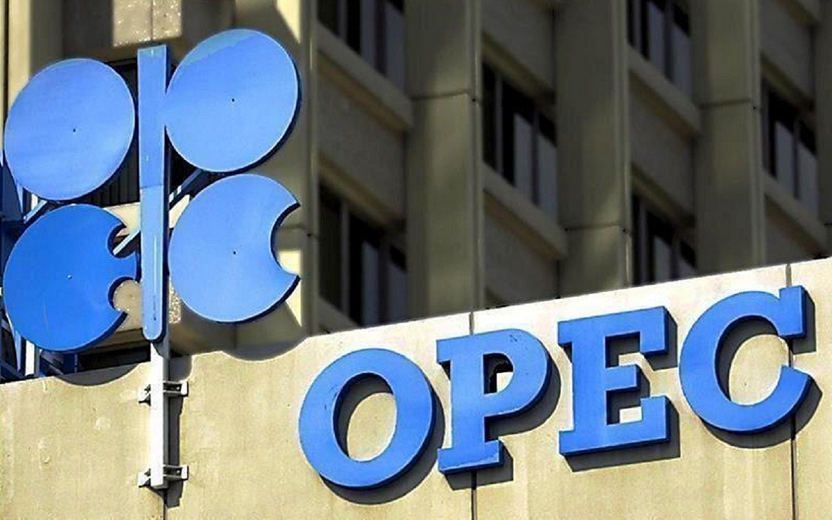 G20 backs OPEC+, But Deal in Jeopardy as Mexico Refuses Cuts