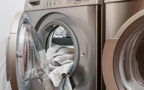 Whirlpool To Recall A Further 55,000 Washing Machines