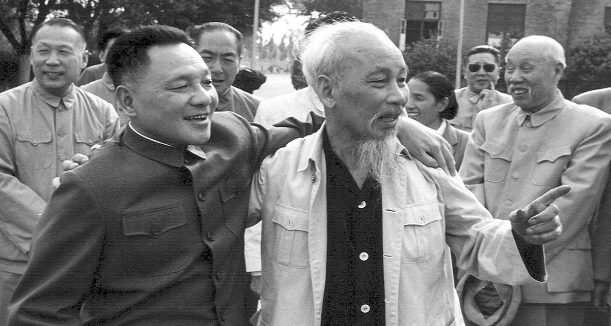 VN marks 130th birthday anniversary of President Ho Chi Minh