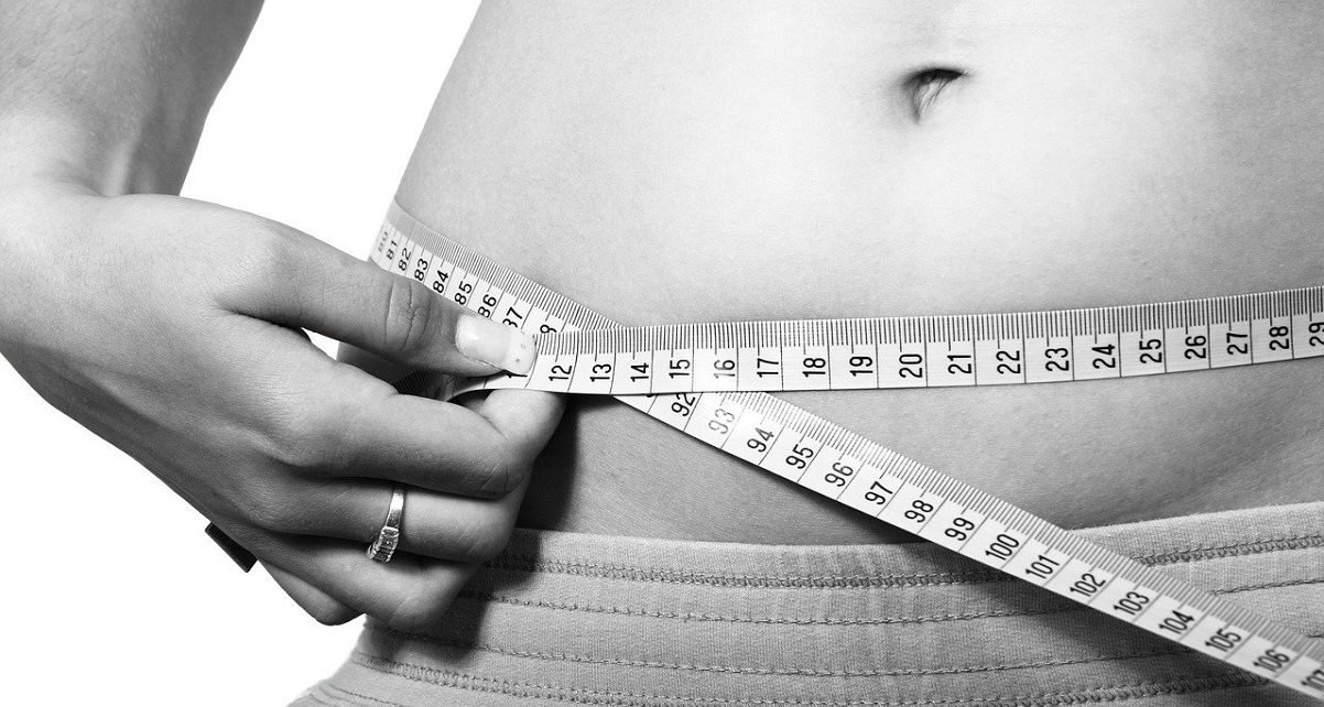 NuvoCare Under Investigation For Weight Loss Claims