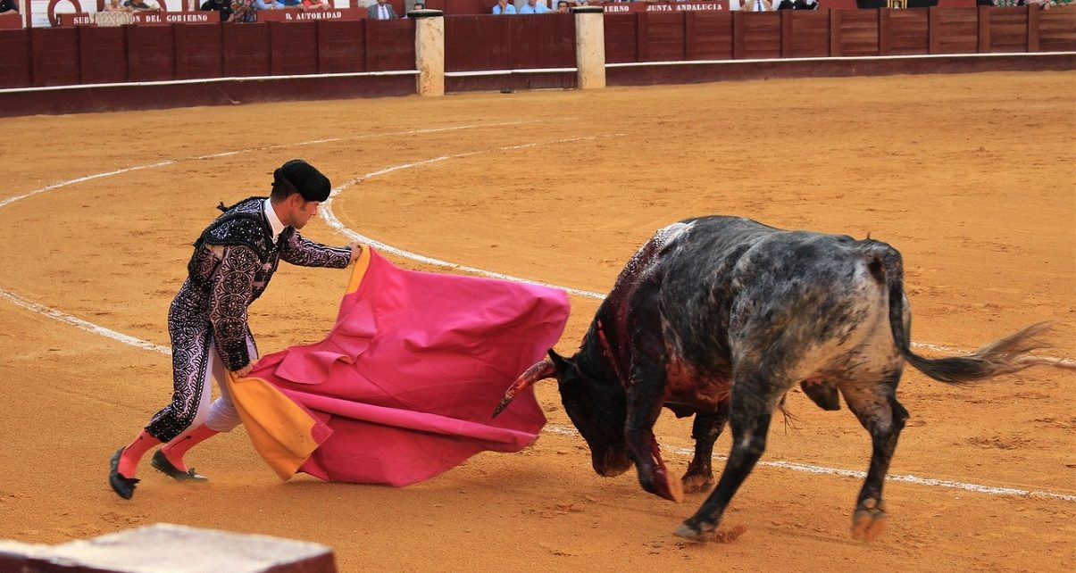 COVID-19 has crippled Spain's Tourism Industry