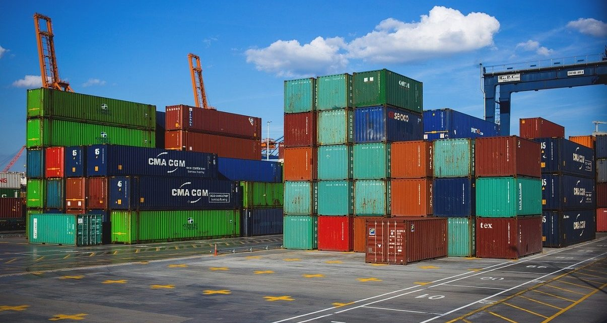 Government Lifts Importing Tariffs In Wake Of COVID-19 Virus