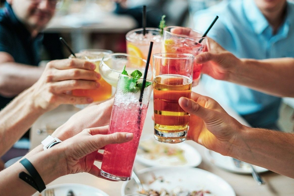 BC Government Defers Alcohol License Fee In Wake Of COVID-19
