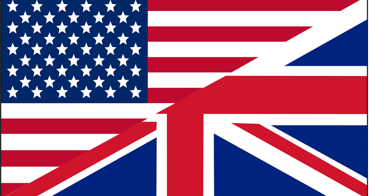 200 Negotiators task to solve UK-US free trade agreement