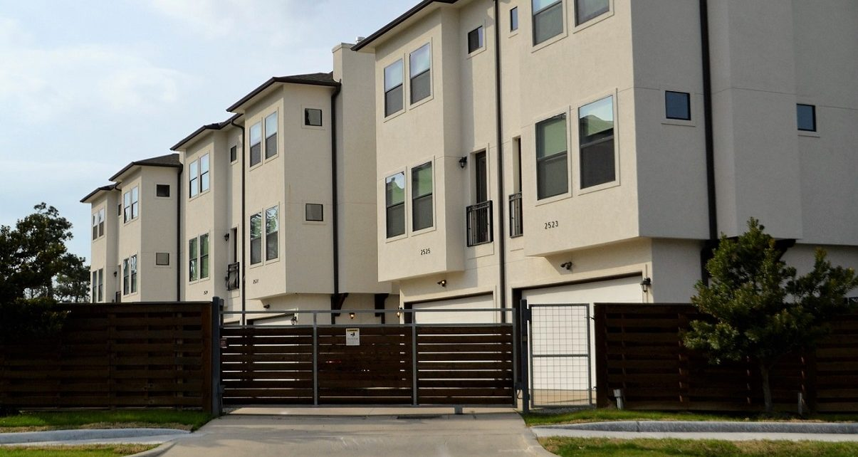 Over 70 New Affordable Homes To Open In Saanich B.C.