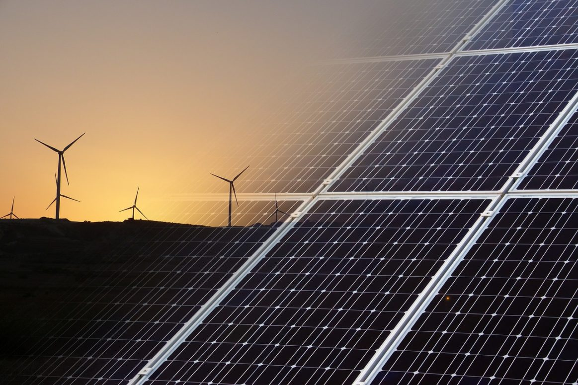 Canada leads 2nd round of clean energy discussions with IEA