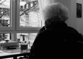 Long Term Care Homes are Failing Seniors - Epic Misconduct