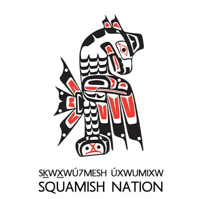 B.C signs historic agreement with Squamish First Nation
