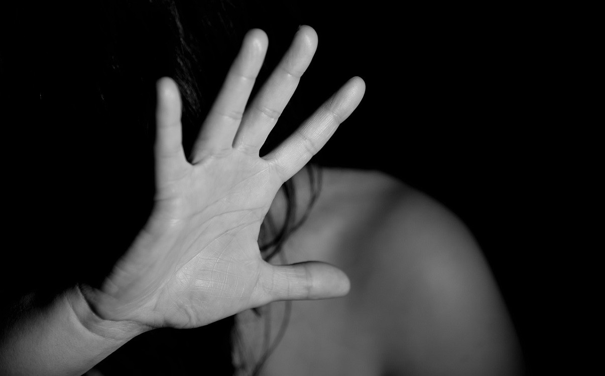 Bill 55 adopted, Big win for victims of sexual violence