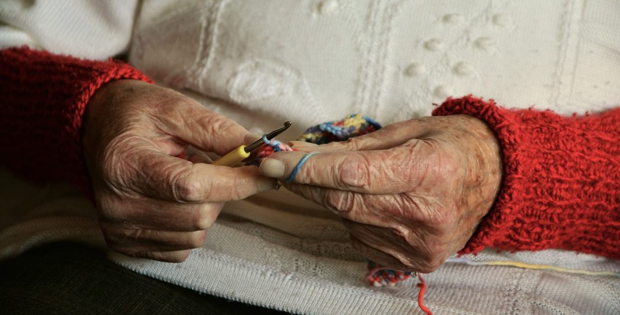 B. C investing $1.89M to Raise awareness of elder abuse