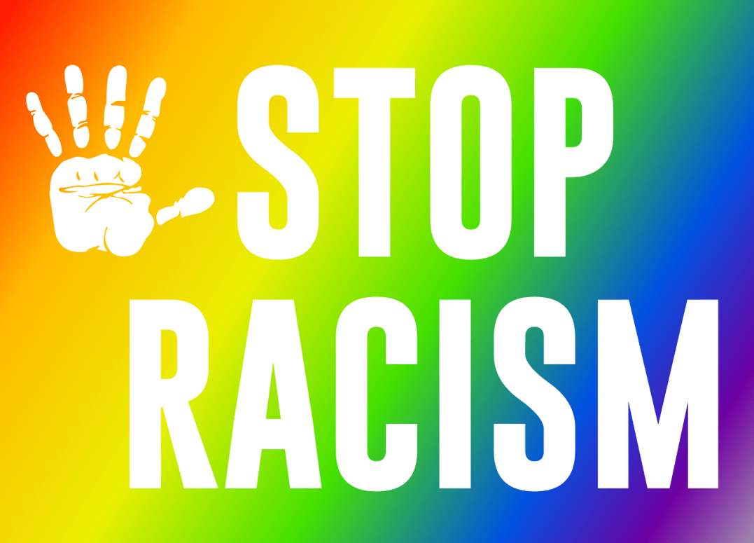 First Ministers' statement on anti-racism