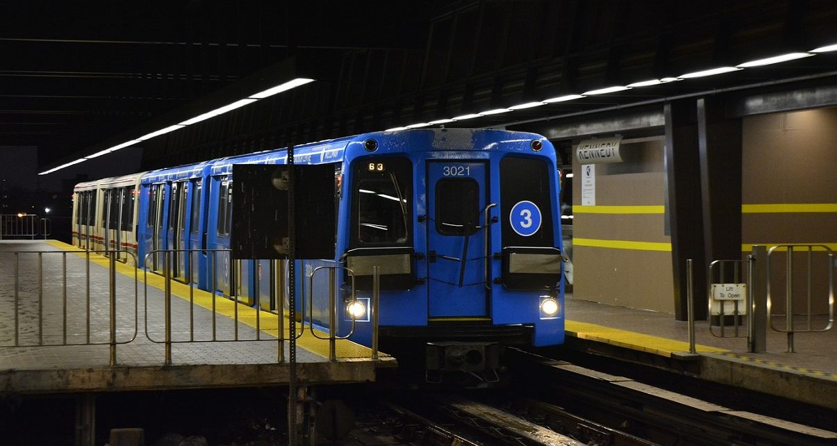 Ontario moves forward with controversial $28.5B Subway Line.