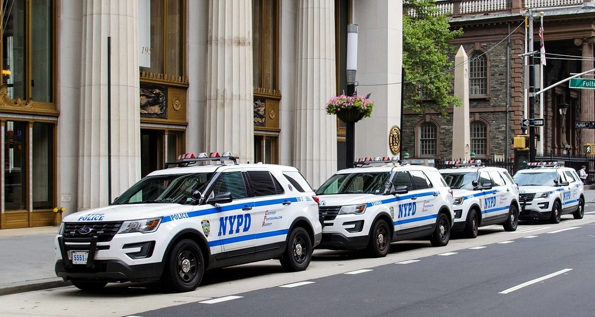 Trump's Police Reform Executive Order is Inadequate