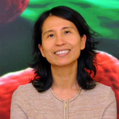 Dr. Theresa Tam - Canada's COVID-19 Pandemic Update