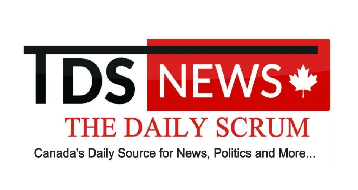 Canada's Daily Source for New, Politics and More