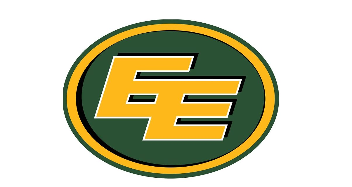 "CFL team drops racist ""Eskimo"" name"