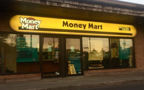 Ontario Introduces Measures to Cap Payday Loan Interest Fees
