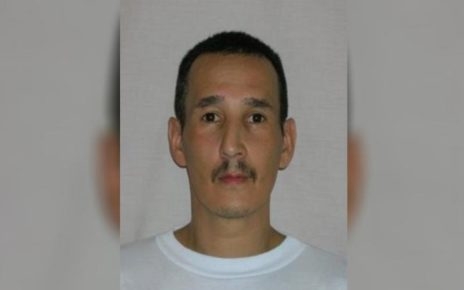 Inmate Escape from Willow Cree Healing Lodge