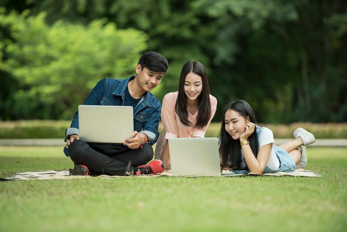 Canada enacts new measures to help international students