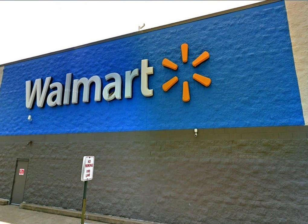 Indigenous man racially profiled at Thompson Walmart