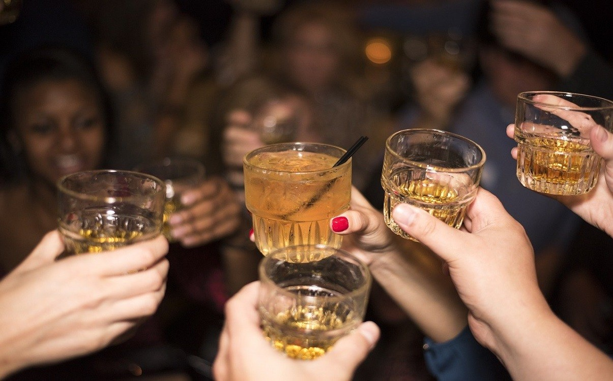 Whisky goes green thanks to UK government