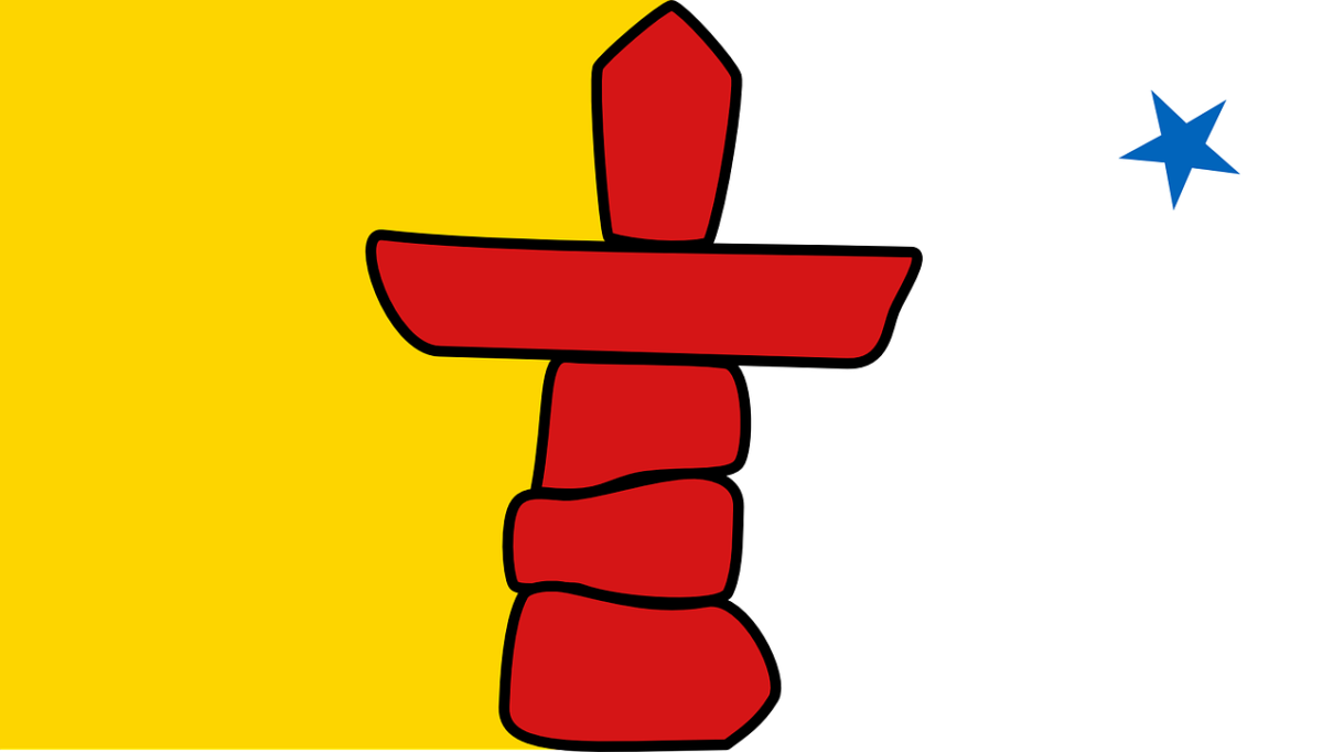 Nunavut receives $18.3M in funding for 45 renewable energy projects