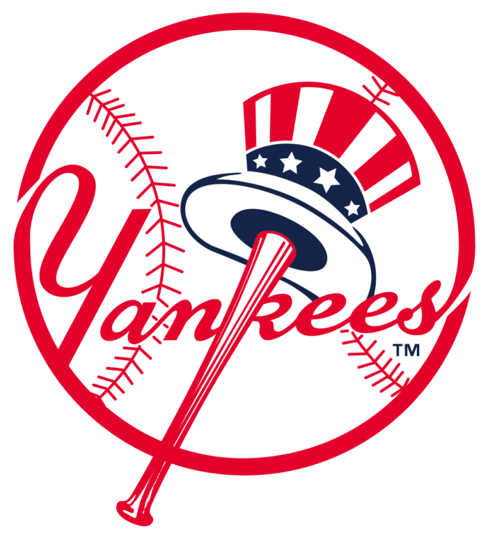 Get tested for COVID-19 and receive a free Yankees hat or T-shirt