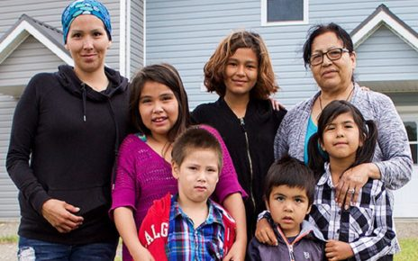 First Nations to Remain Vigilant Amongst Growing Rates of COVID-19 in Manitoba