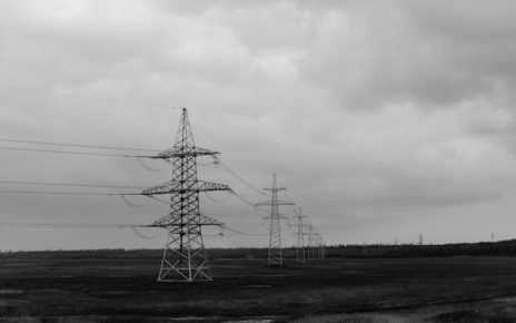 Manitoba Hydro to Increase Rates 6.5% for First Nations Customers