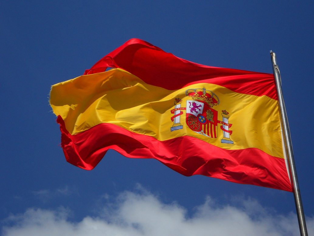 Spain commits €95 million to finance 40 climate action projects in Barcelona