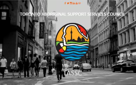 Toronto Urban Indigenous group receives $7M in funding