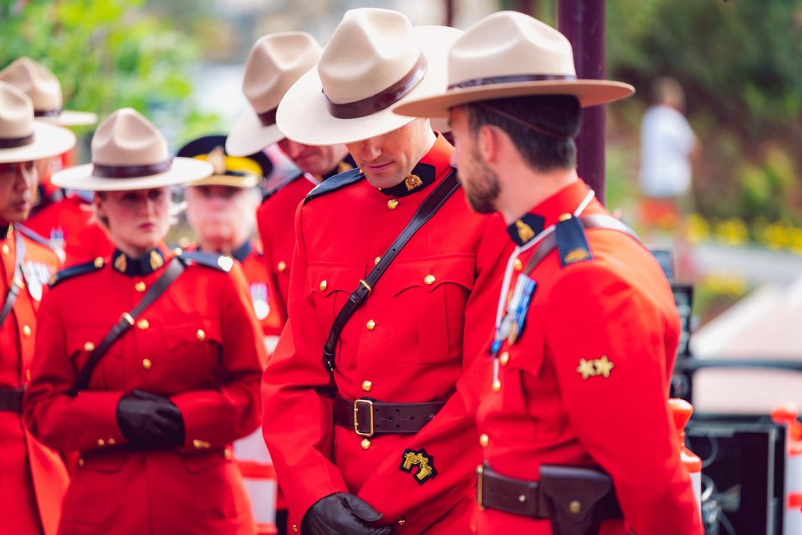 RCMP lays additional charges to Steinbach bomb threat perpetrator