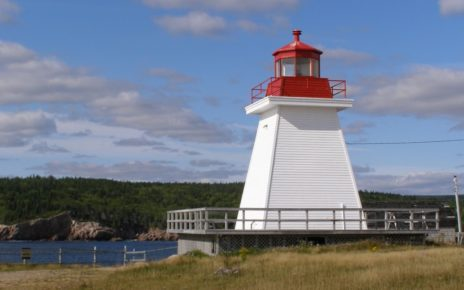 Nova Scotia flattening the COVID-19 curve as other provinces see a surge in cases