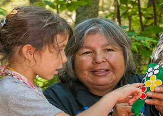 Federal Government Moves To Advance Indigenous Languages Act
