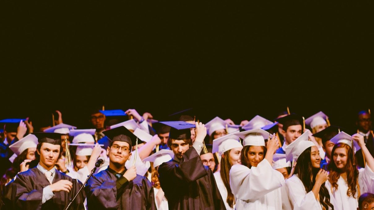 Futures for Frontliners to provide tuition free college for 625,000 Michganders