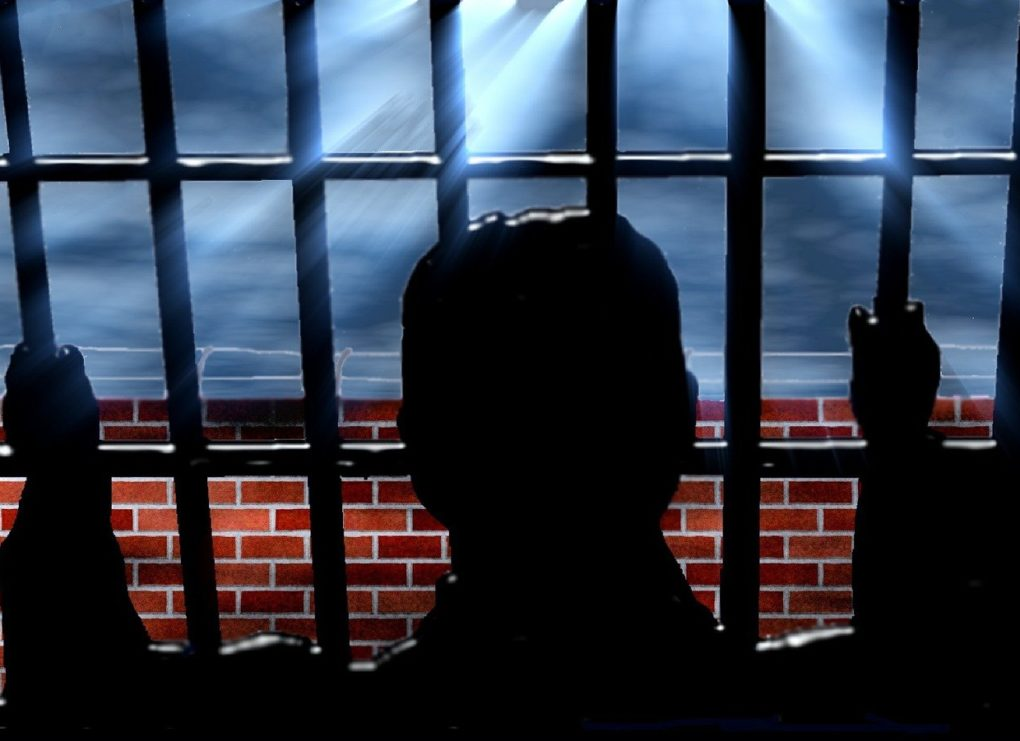 Heightened COVID-19 measures in Quebec federal prisons