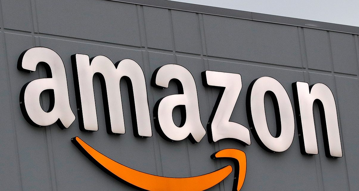 Amazon to create hundreds of jobs in Winnipeg with new distribution center