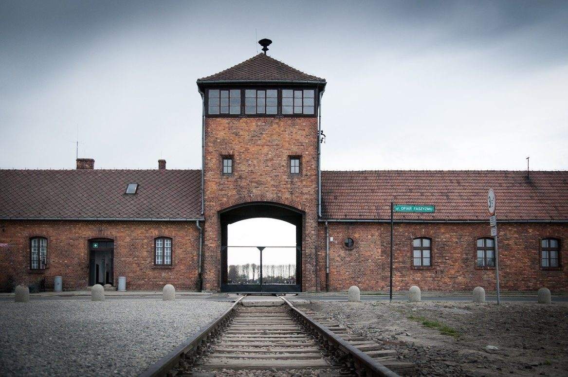 Zuckerberg Slow to Act, Facebook Finally moves To Ban Posts Denying Holocausts