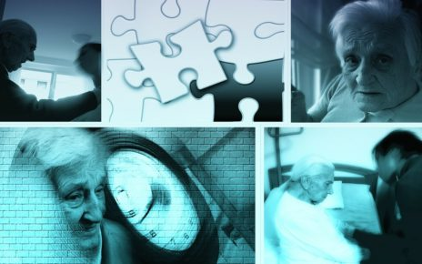 Ontario Launches Innovative Solution to Improve Long-Term Care