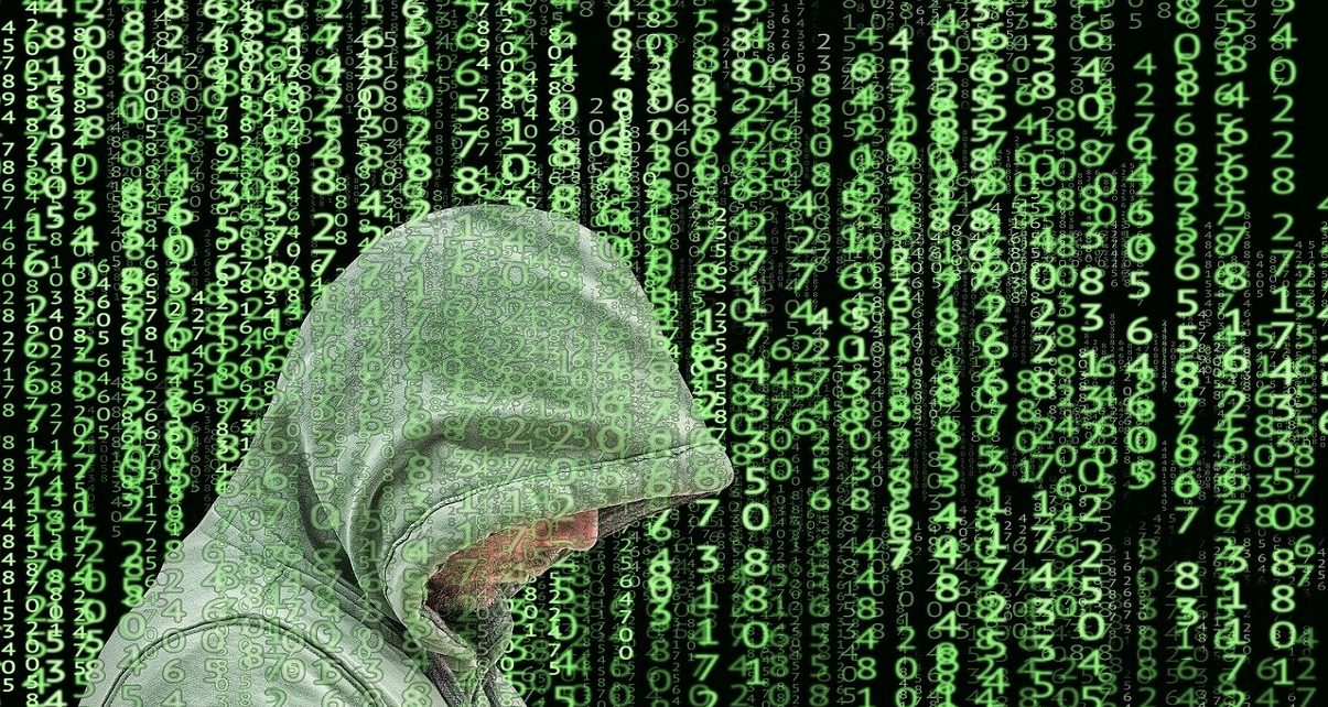 Feds Threaten Businesses and Insurance Companies Who Pay Cyber Ransoms