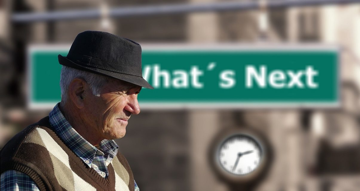 Canada's Health Care System That is Failing Seniors, 14 Ways Fix It