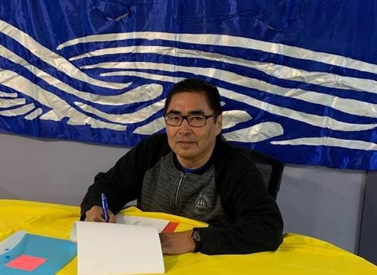 Grassy Narrows First Nation ends boiled water advisory