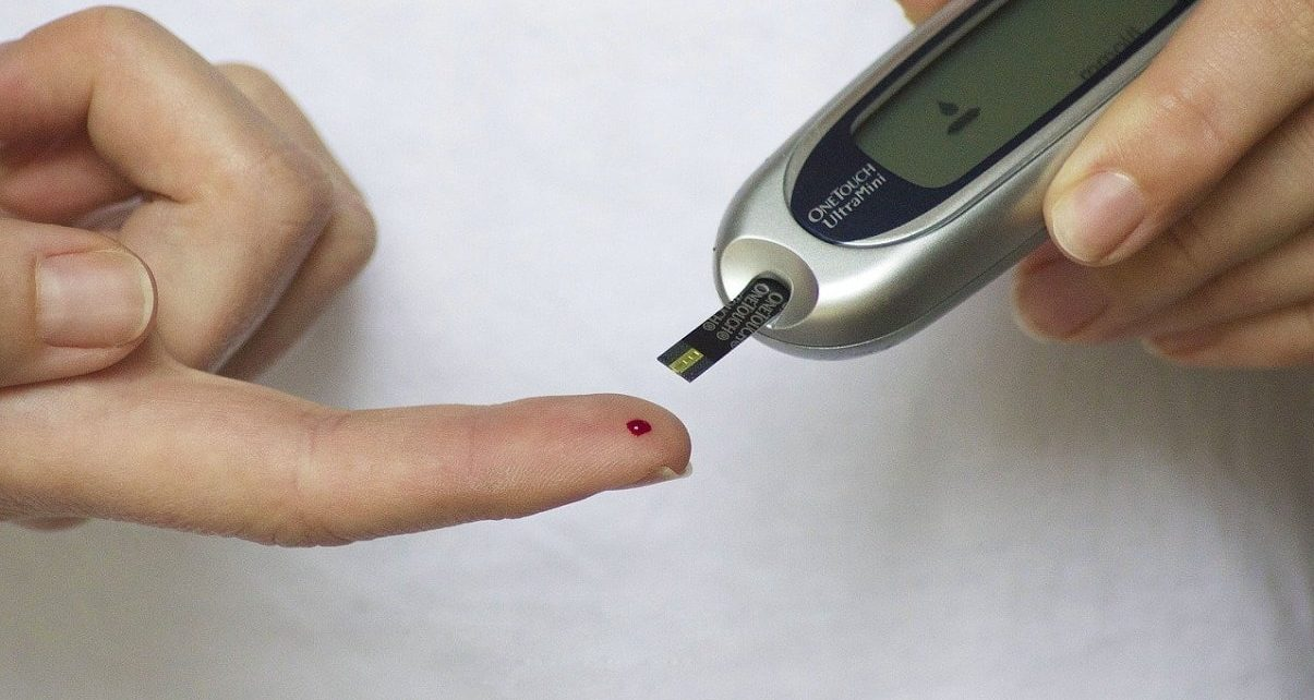 Canada Accelerates Stem Cell Therapies To Fight Type 1 Diabetes