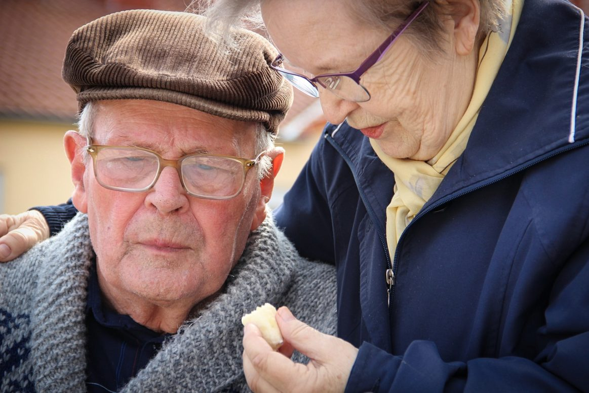 Ontario Makes Major Investment it Long Term Senior Care