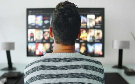New Bill Introduces Sweeping Changes To CRTC